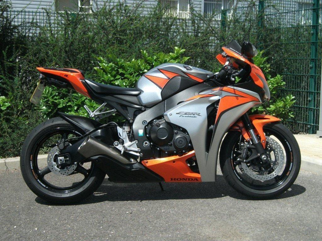 HONDA CBR 1000 cc CBR1000RRAE Honda cbr, Honda, Bike