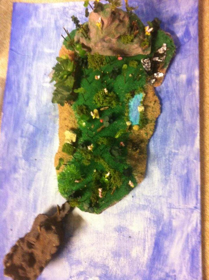 Pin By Debbie Gawle On Topic Islands Lord Of The Flies School Projects Crafts