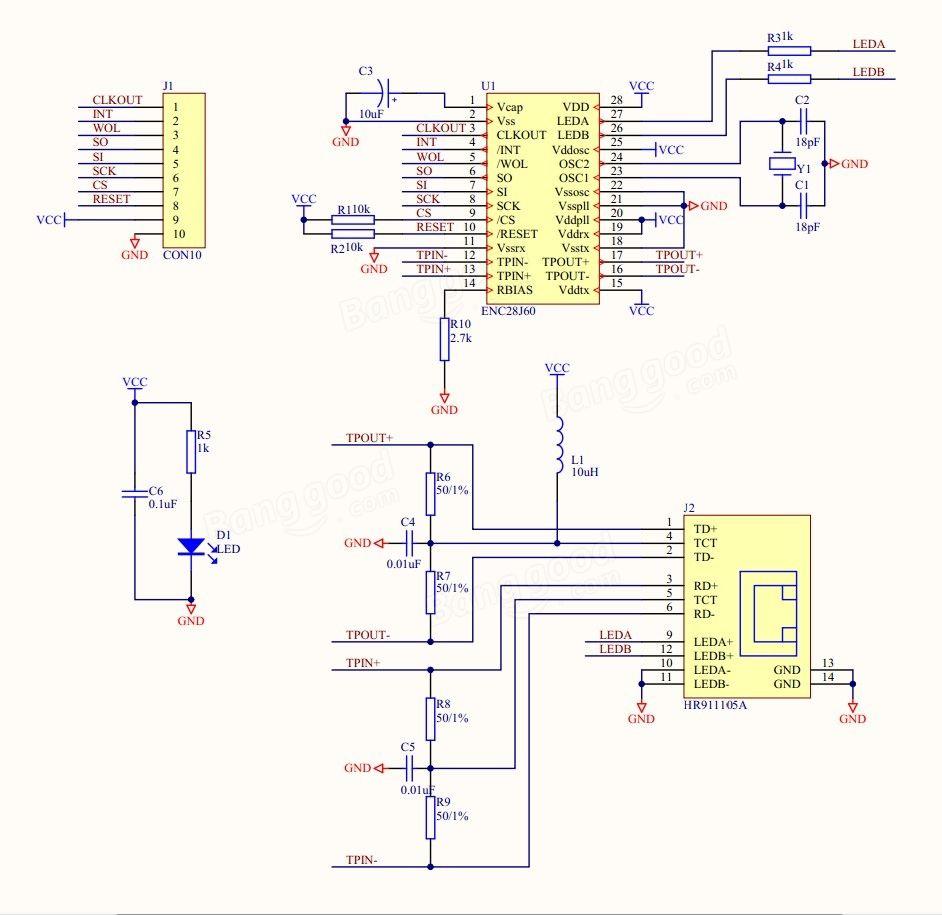 Niedlich Ethernet Y Splitter Schaltplan Fotos - Der Schaltplan ...