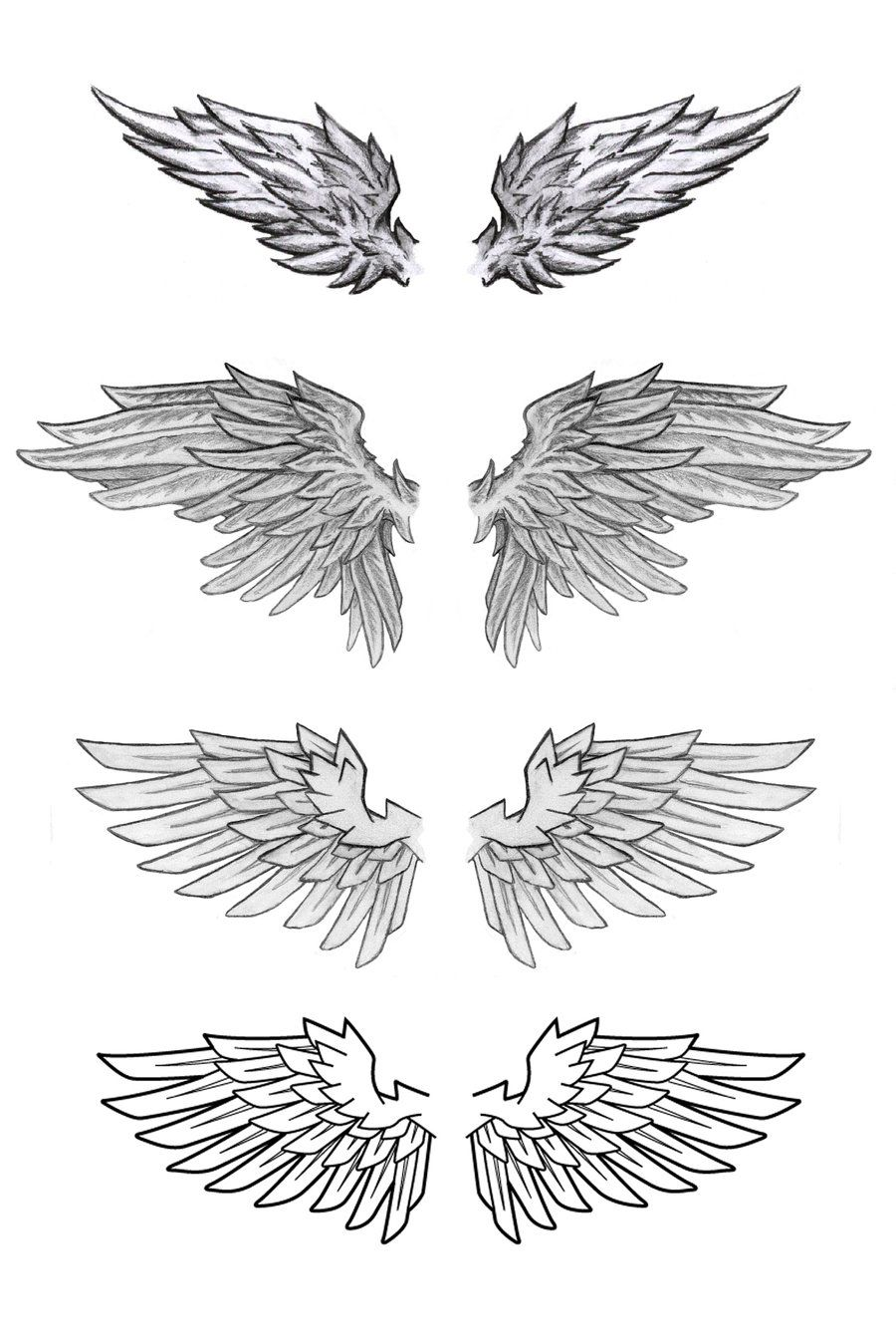 Pilot Wings Compass Tattoo Wings By Eagi On Deviantart Wings