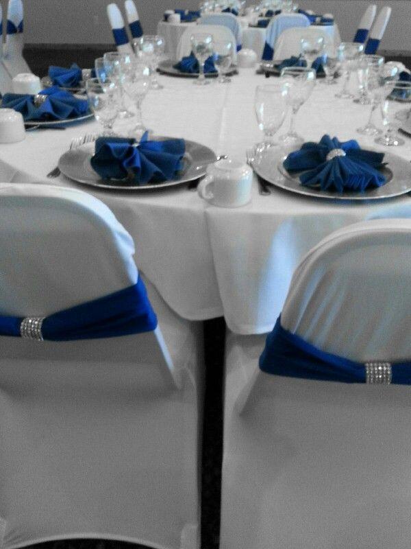Camelot Golf Club wedding Lomira WI August 16, 2014