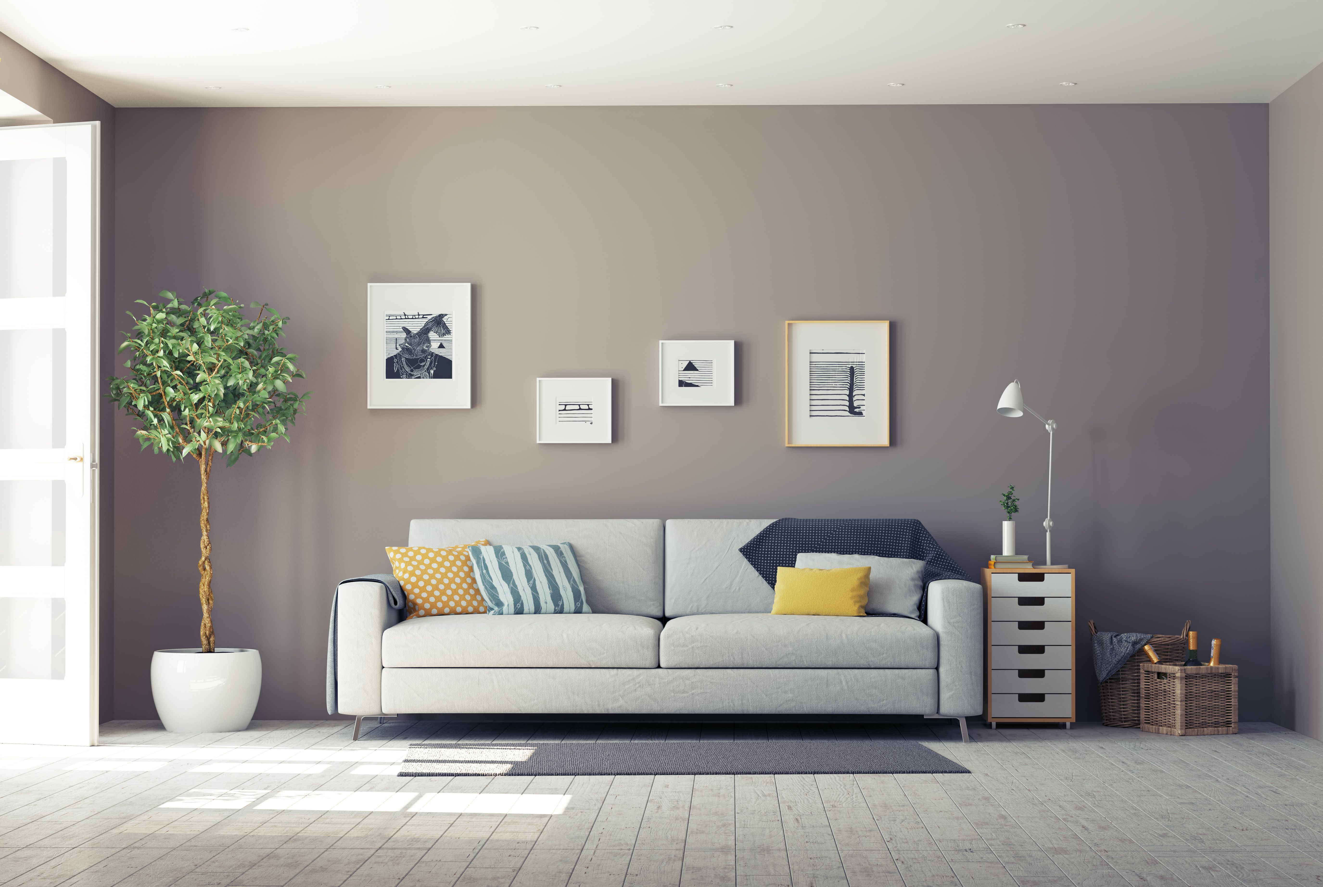 here are 7 great neutral paint colors for interior walls on paint colors to sell house id=77834