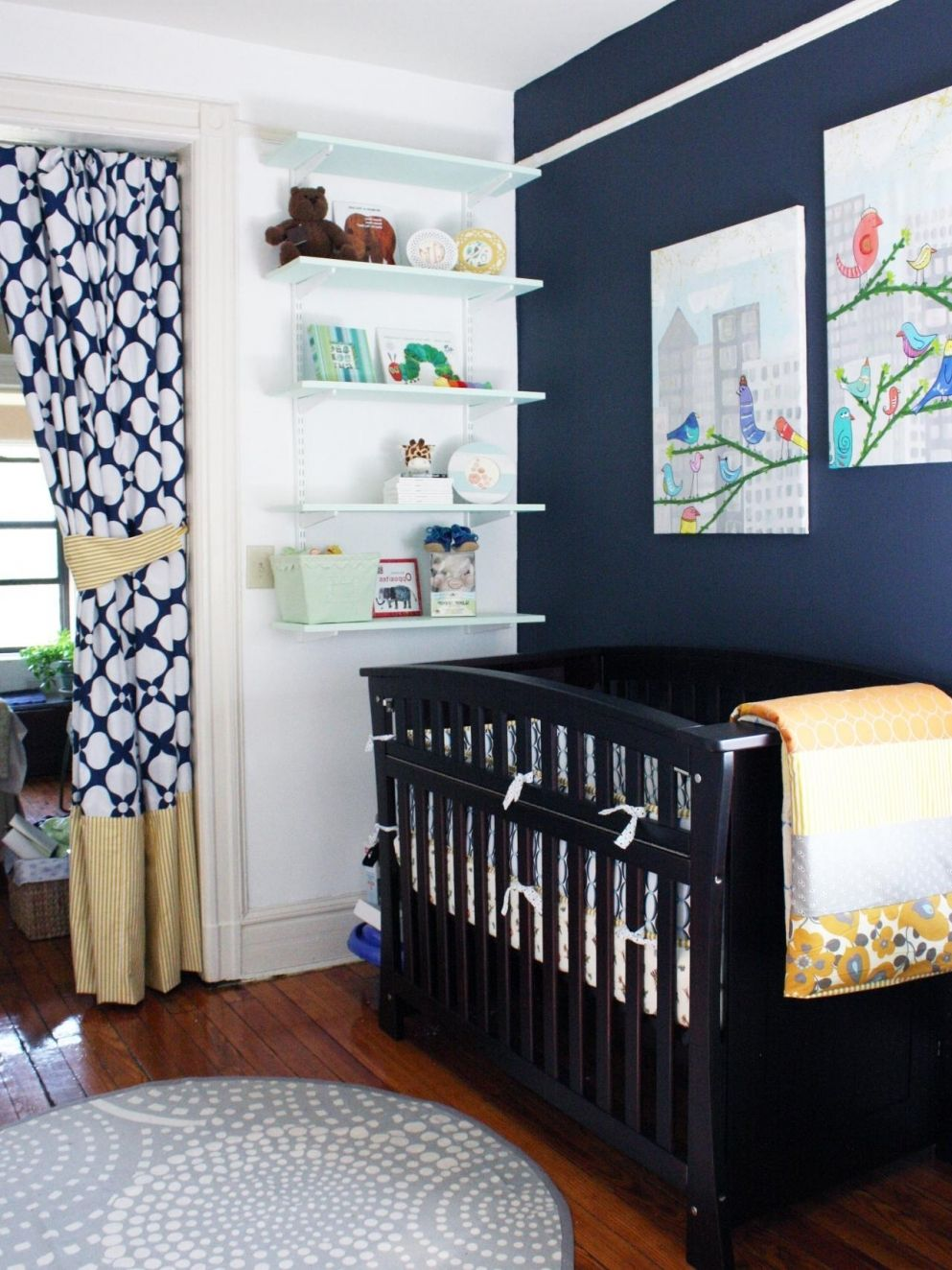 nursery furniture for small rooms. Nursery Furniture For Small Spaces - Best Interior Paint Brand Check More At Http:/ Rooms