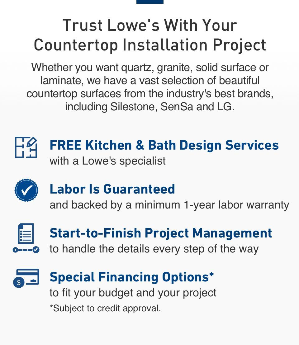 Free Kitchen Bath Design Services Labor Is Guaranteed Start To