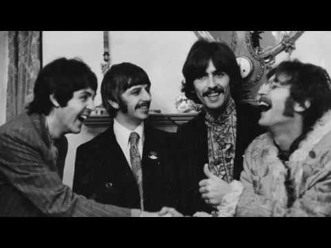 Paul McCartney Discusses His Relationship With John Lennon Video