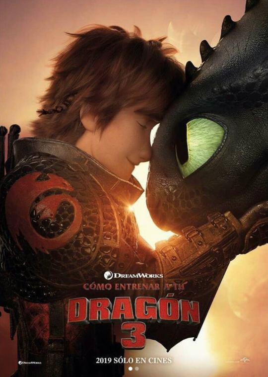 Httyd 24 And Art Stuff How Train Your Dragon How To Train Your Dragon How To Train Dragon