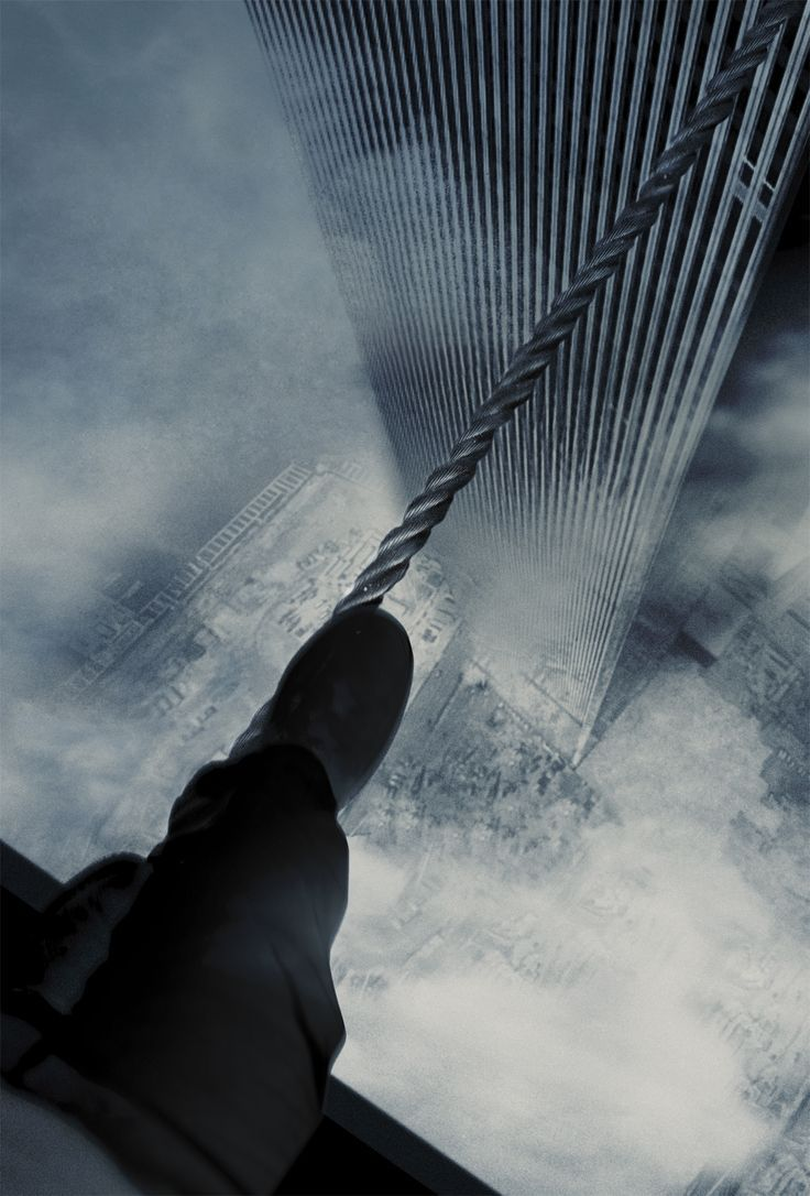 Title: Walking the Line) A story about a thief in a city who always ...