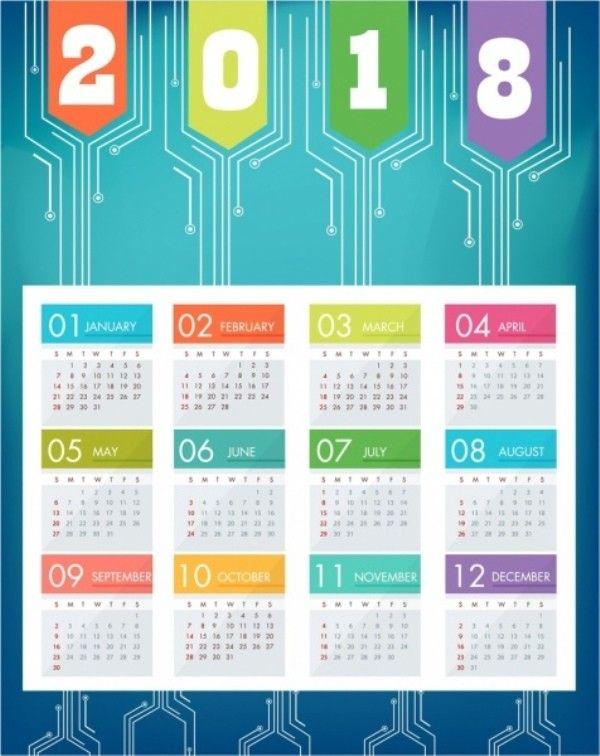 87 fascinating printable calendar templates printable. Black Bedroom Furniture Sets. Home Design Ideas