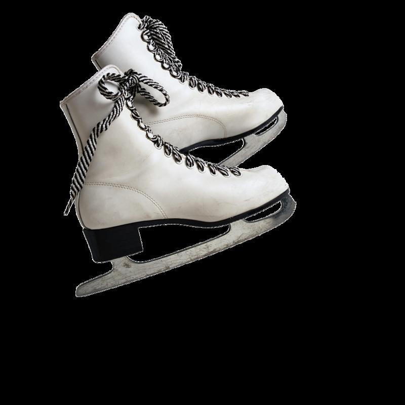 Ice Skates Png Image Ice Skating Ice Skating Images Skate