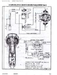 ozito ltl-036 ozito manual pdf