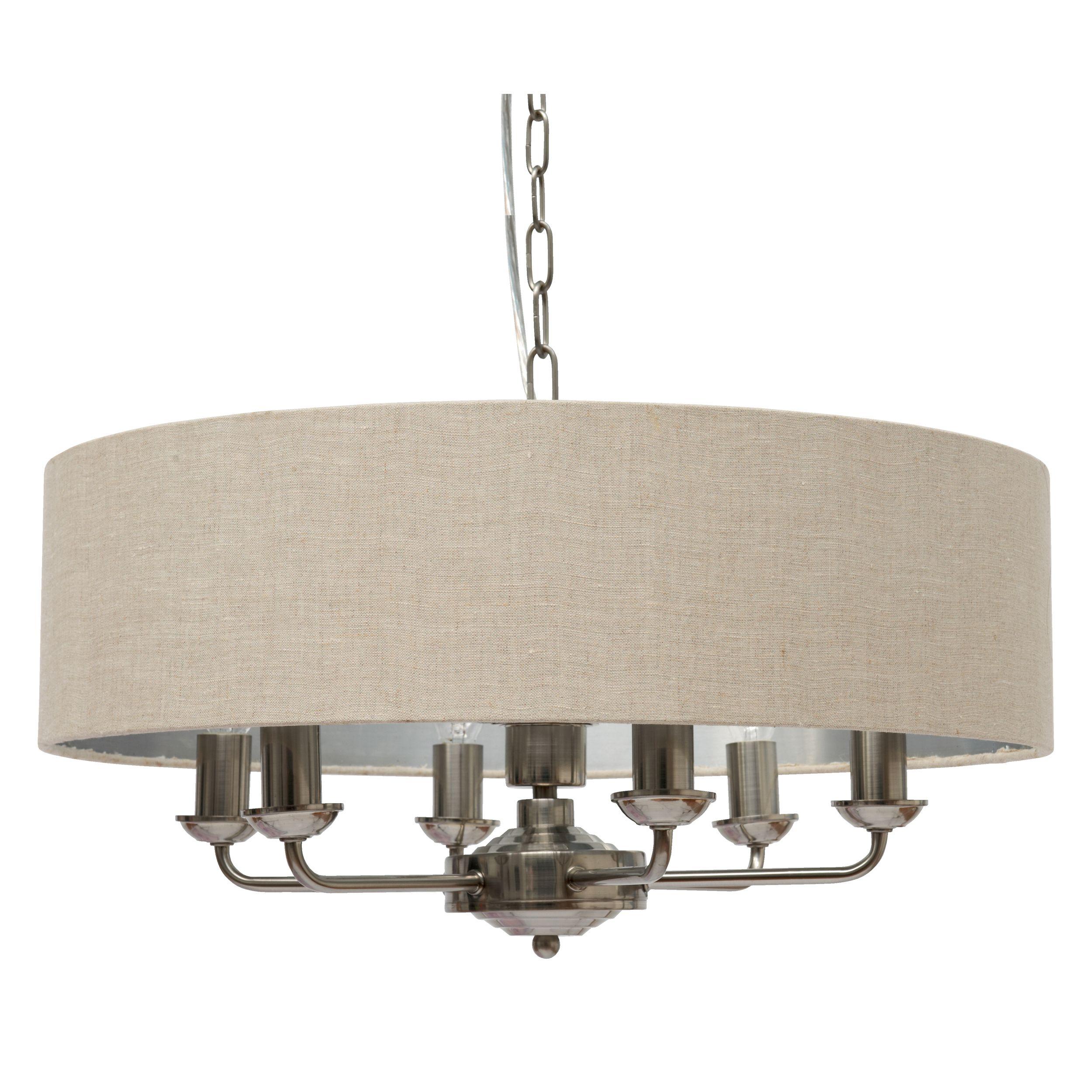 Living roomsSorrento 6 Light Ceiling Pendant   Summer Room   Pinterest  . Ashley Lighting. Home Design Ideas