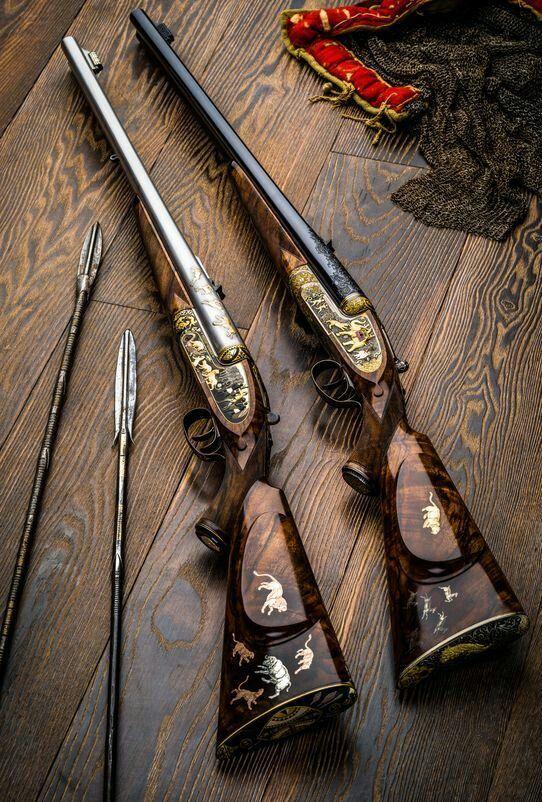 Lovačko oružje i municija - Page 4 051f3fab49f9f5bd59f6369cb6c221aa