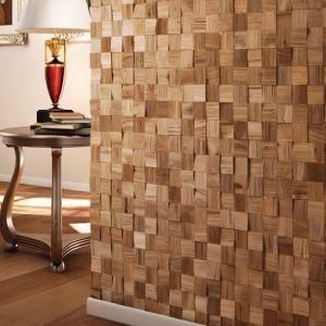 Revestimientos on - Revestimiento de madera ...
