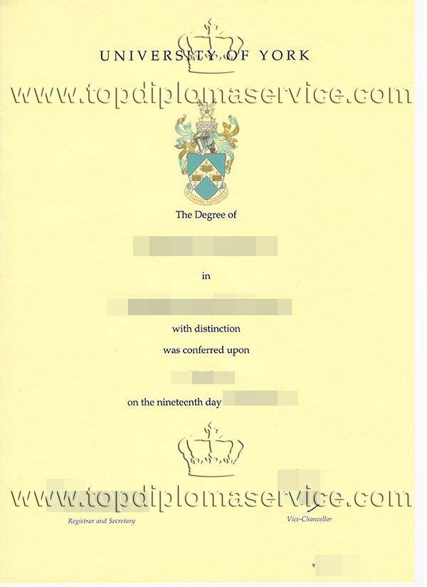 Pin by Topdiploma on Buy UK University Degree, How to buy fake UK