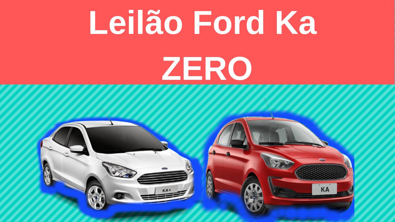 Carros De Leilao Recuperado Financiamento Carros Da Ford Carros