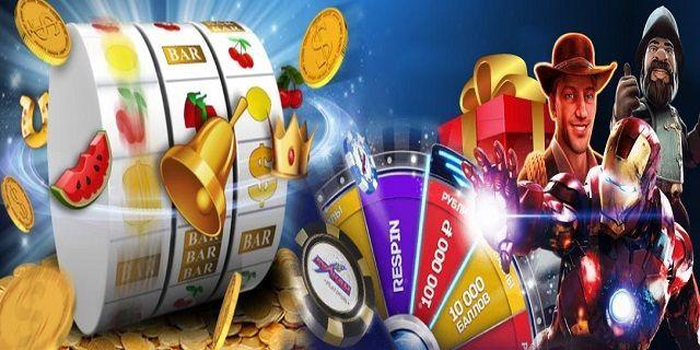 Вулкан казино онлайн на деньги рубли с бонусом за регистрацию без регистрации онлайн казино