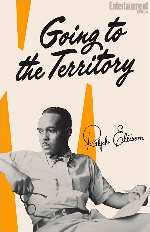 New Ralph Ellison Covers Invisible Man And More Book Cover Design