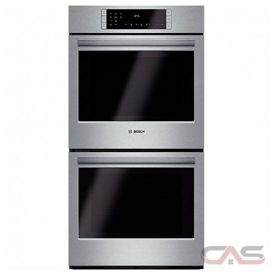 Bosch HBN8651UC Canadian Appliance Source $4030