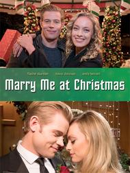 Marry Me At Christmas 2019 Marry Me at Christmas (2017) DVD | HALLMARK MOVIES in 2019