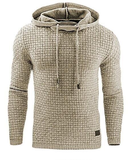 Men's Renegade Woven Hoodie ( Multi Colors)   Sports hoodies