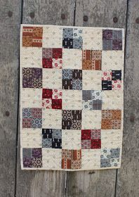 Sample Sale - Sold Out   Below are 10 quilts for sale. Each quilt has a number,   a size and a price. If you would like to purchase one   yo...