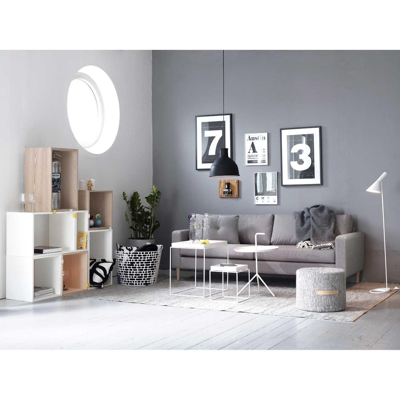 Hay Tray Table Home Fashion (med bilder) | Inredning