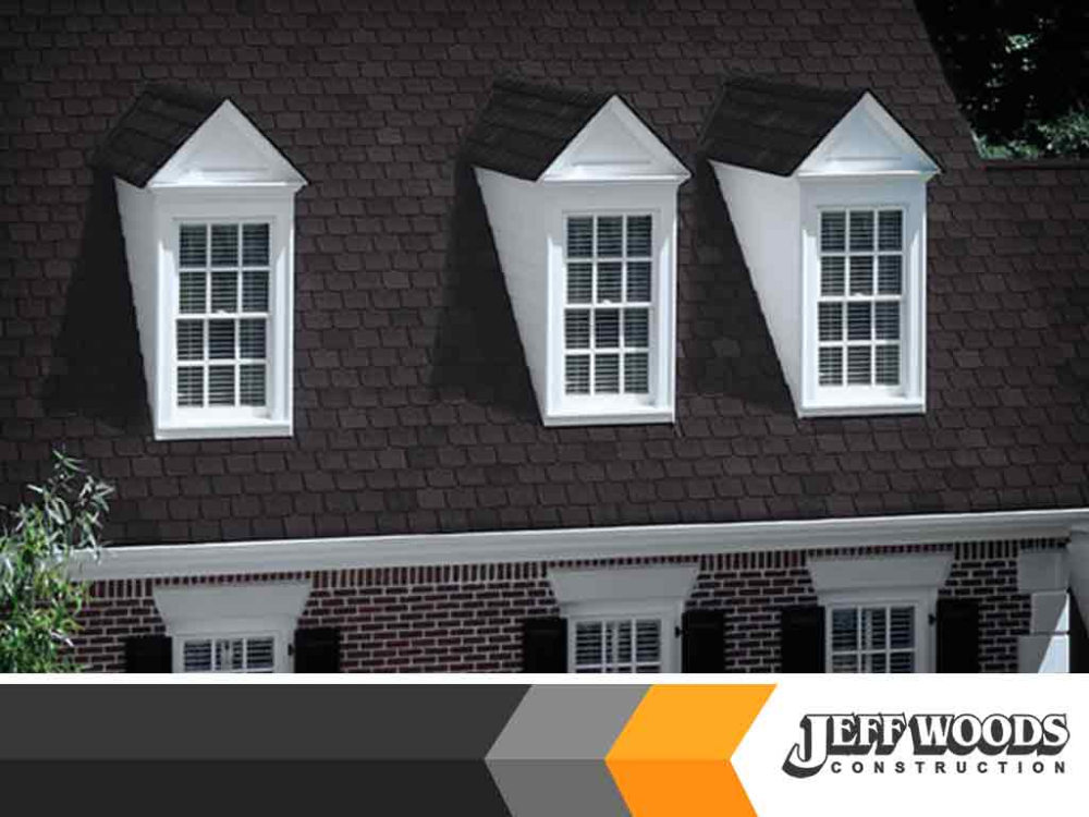 Best Black Sable The Owens Corning® Shingle Color Of The Year 400 x 300