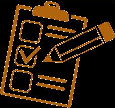 Soal Uts Plh Kelas 5 Semester 1 Berbagi Informasi Konseling Pelayan
