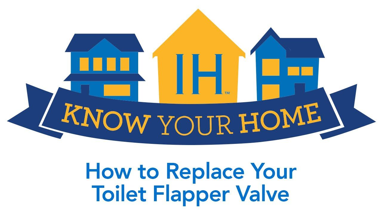 Replace toilet flapper invitation homes how to maintenance video replace toilet flapper invitation homes how to maintenance video stopboris Choice Image