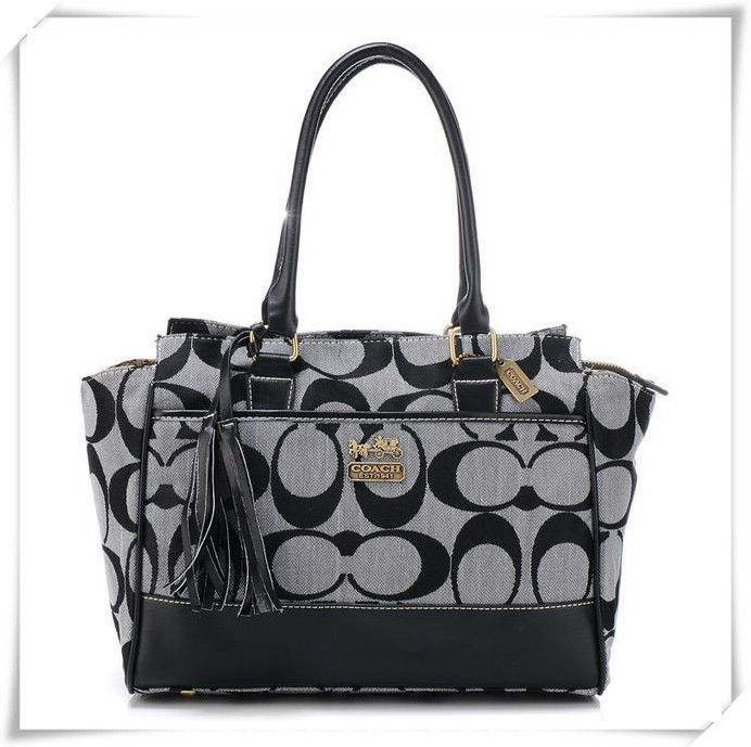 #Coach #OutletLord of the Coach Bags, Hmm....