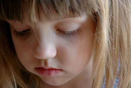 Beyond Bruises Social Work Child Abuse Prevention Abuse