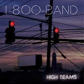 1-800-BAND https://records1001.wordpress.com/