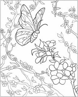These Kids Gardening Coloring Pages Free Colouring Pictures to