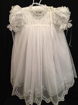 e35c99b346aed Examples of Custom Sewing Created by Nancy's Heirloom Shoppe, Alabama