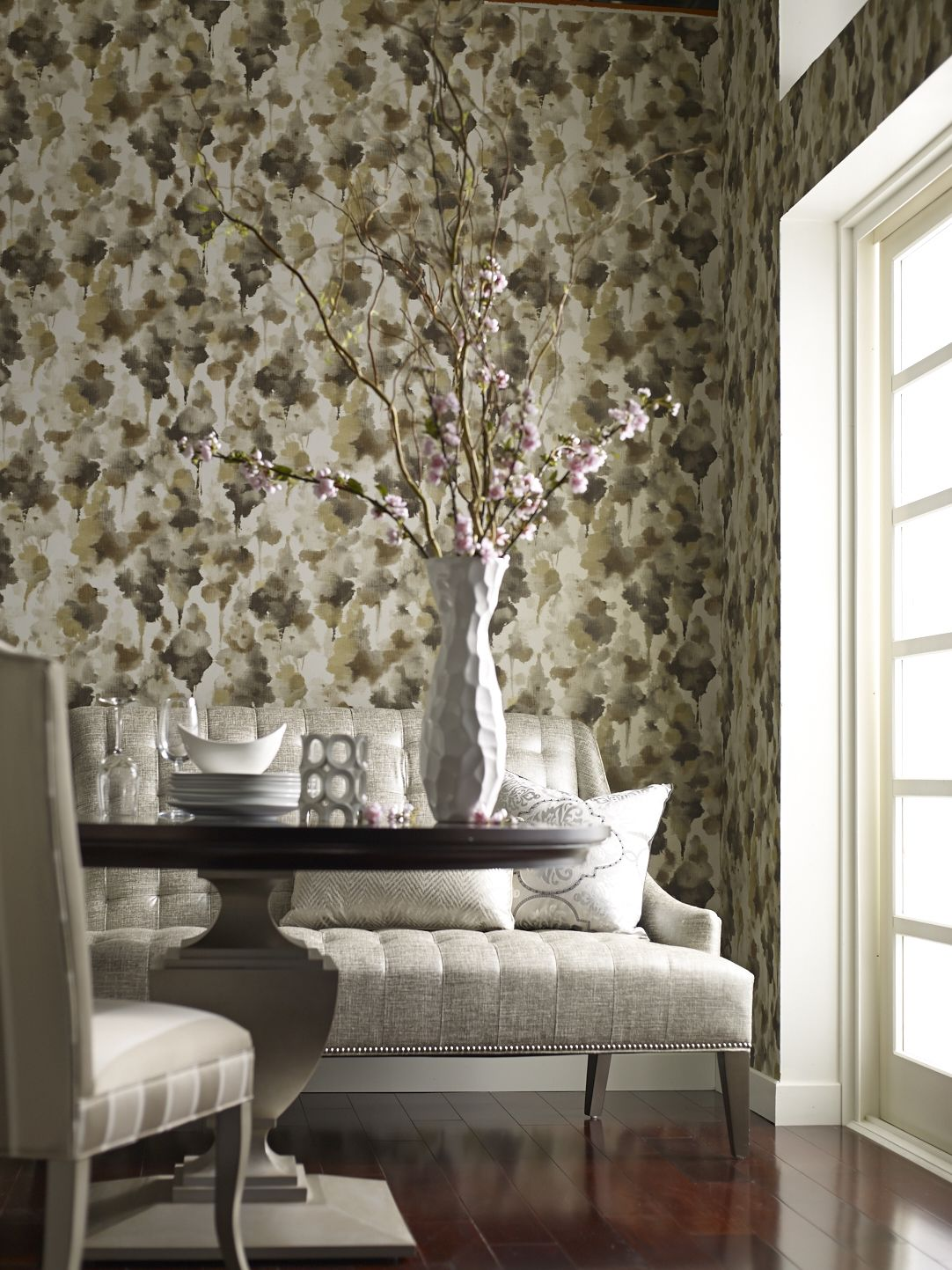 1000  images about wild for wallcovering on pinterest