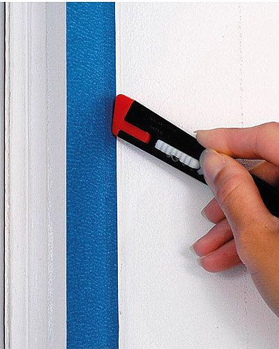 Remove Peeling Paint Bathroom Wall: 47 Tips And Tricks To Ensure A Perfect Paint Job