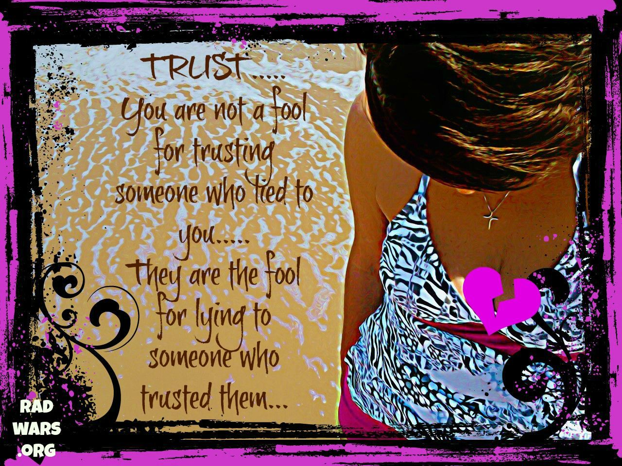 trust relationships betrayal lying quotes sayings  My