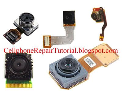 cell phone camera module camera hacks bits and pieces cell rh pinterest com