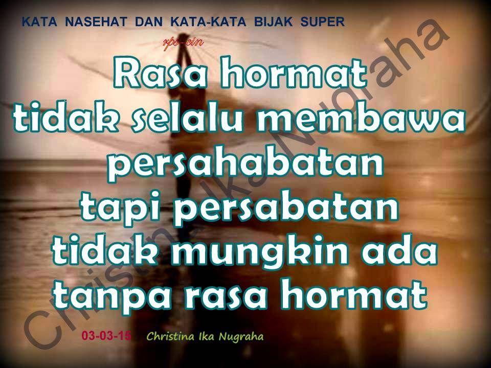 CaCan Wallpaper Quotes Cak Lontong
