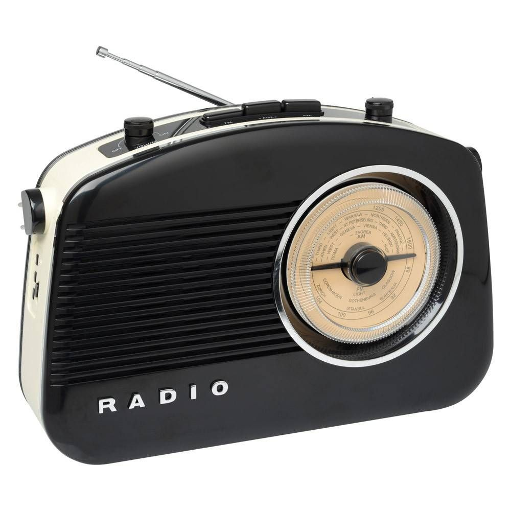60s radio design - Google Search | Classic Design Inspirations ...