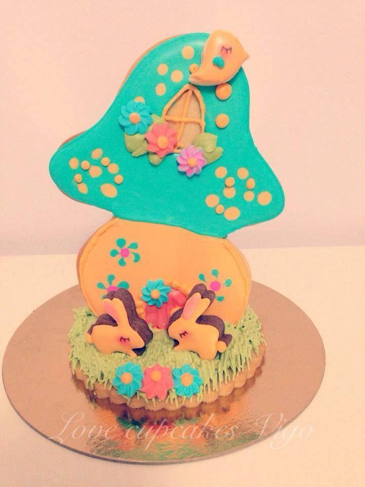48+ Birds milk cake karinas ideas