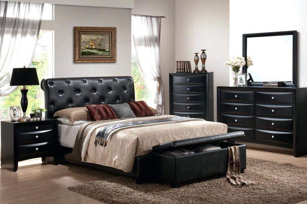 art van furniture bedroom sets interior design bedroom color schemes check more at http