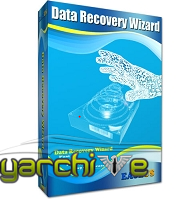 easeus data recovery wizard 9.5 trial license code