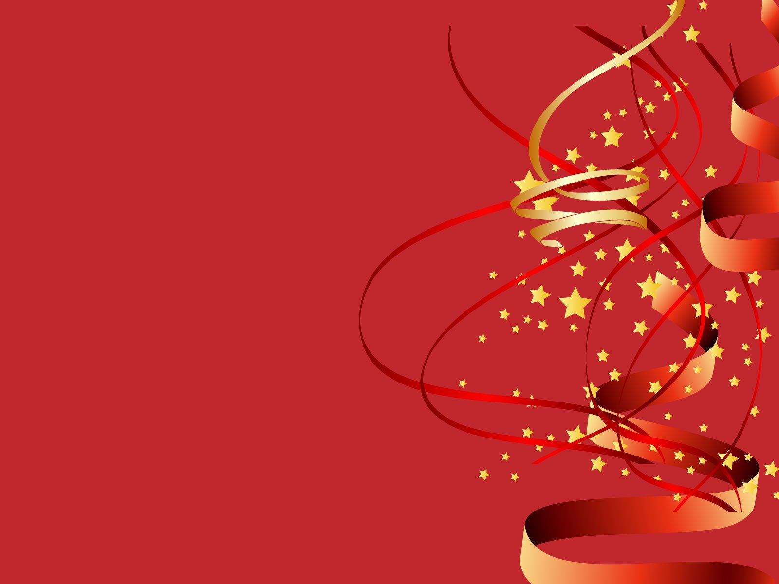 Free Printable Chinese New Year Cards Free License Feel Free To – New Year Greeting Card Template