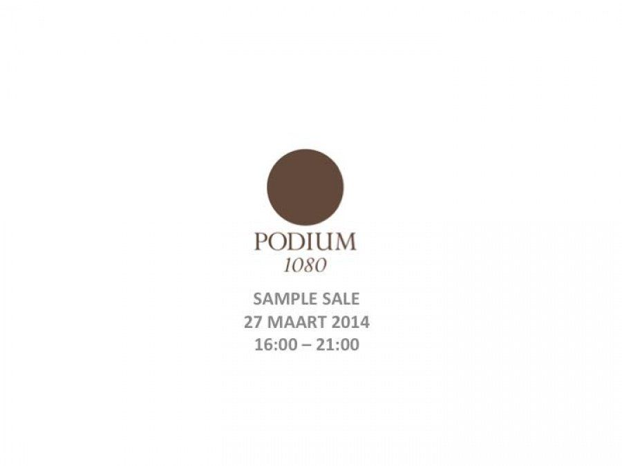 parajumpers sample sale