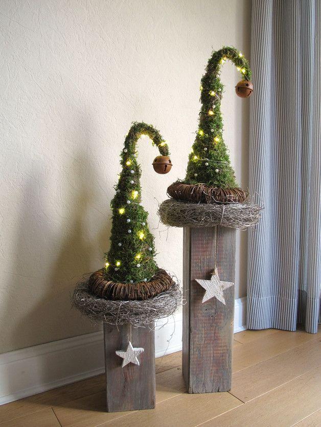 bildergebnis f r led dekoleuchte tannenbaum timerfunktion. Black Bedroom Furniture Sets. Home Design Ideas