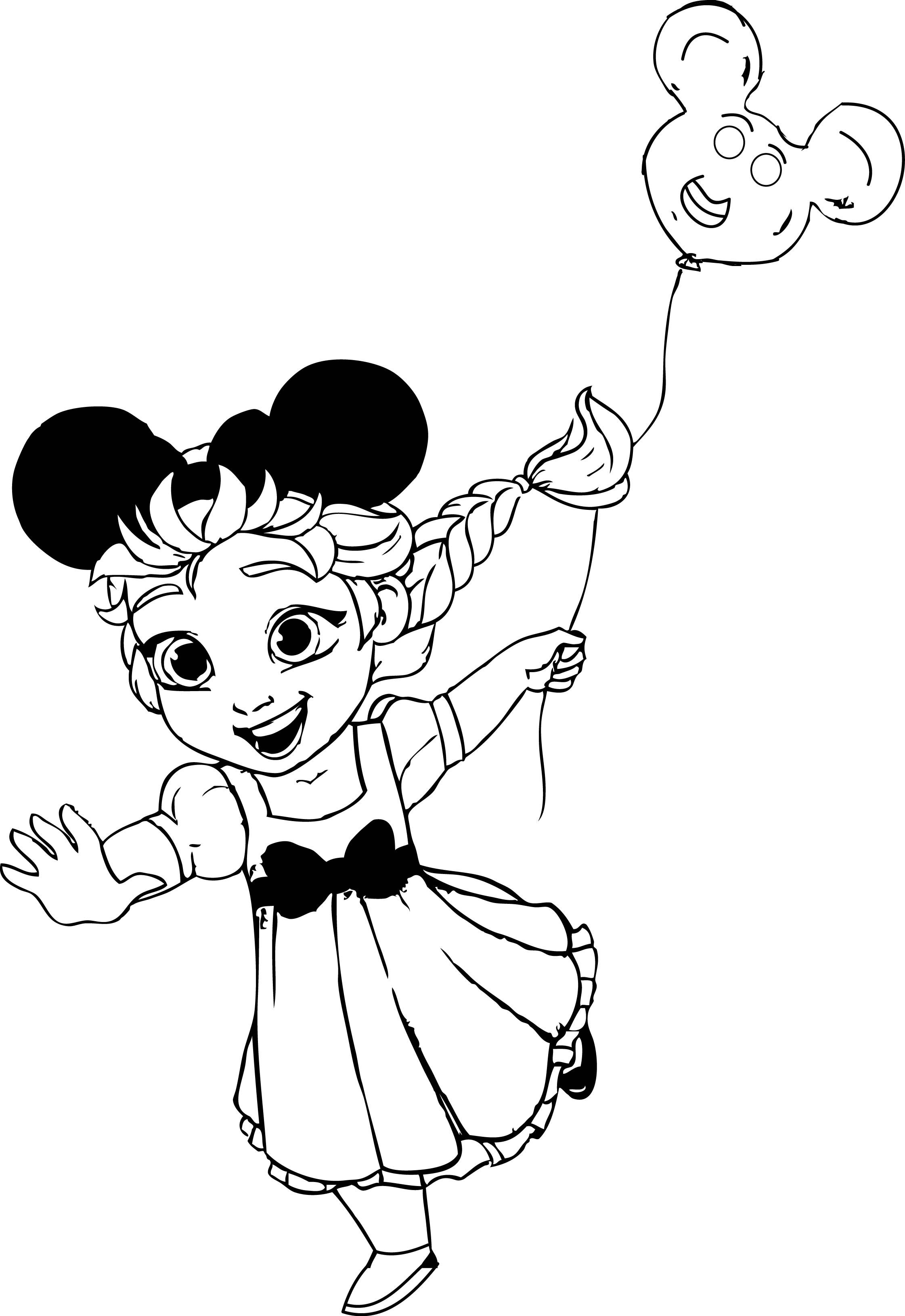 nice Frozen Coloring Pages Archives - Page 2 of 3 - Wecoloringpage ...