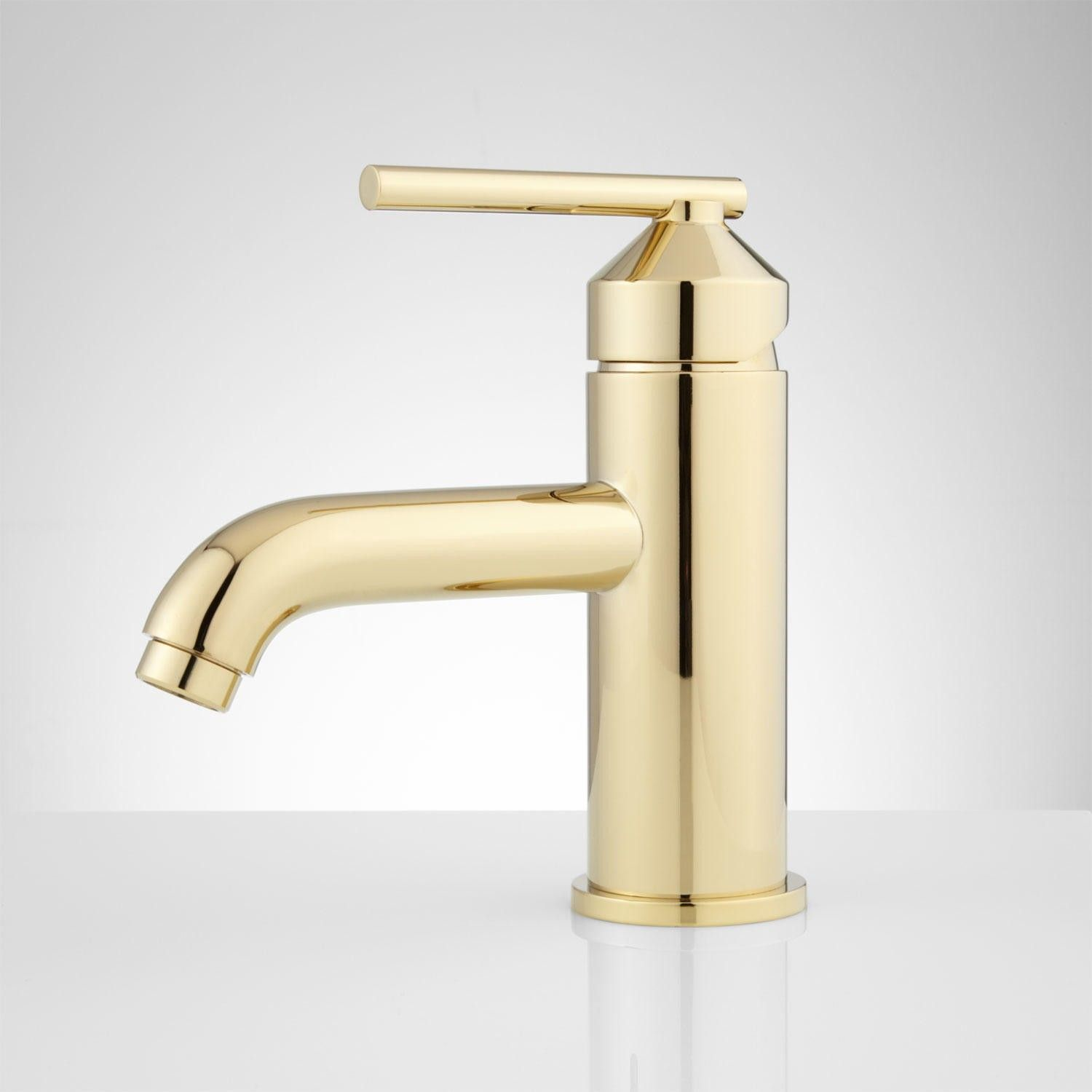 Bathroom Brass Bathroom Faucets With Forms Such As Rounds The Good Design  Of Brass Bathroom Faucets Gold Or.