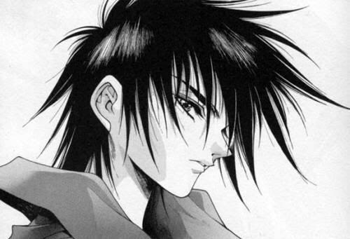 Dull Anime Guy Vampire Mansion Vampires And Werewolves Anime Art Fantasy Anime Guys Anime
