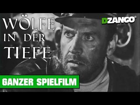 Youtube Filme Deutsch Kostenlos Anschauen
